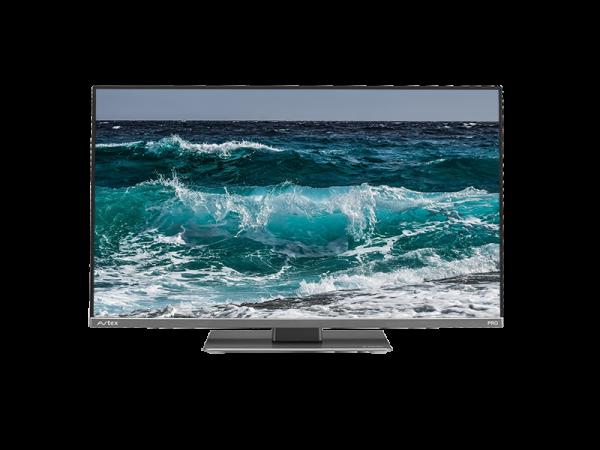 Avtex 19″ L199DRS PRO 12/240v TV