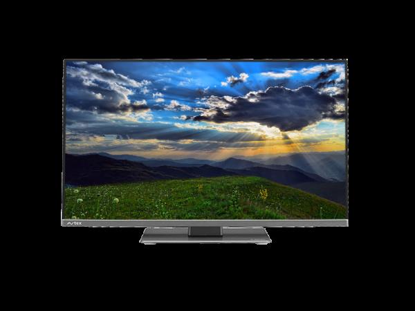 Avtex 19″ L199DRS 12/240v TV